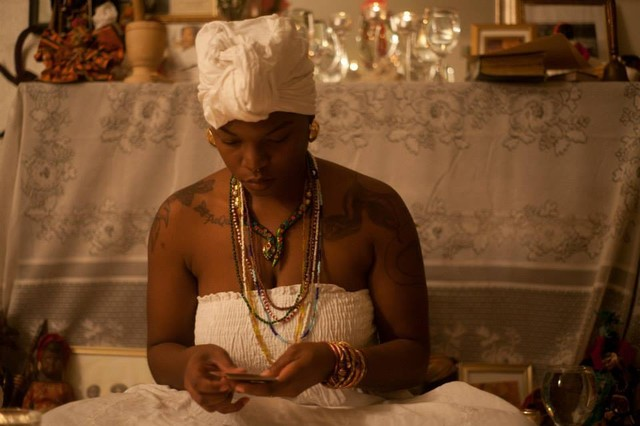 Black Magic: Hoodoo Witches Speak Out on the Appropriation of Their