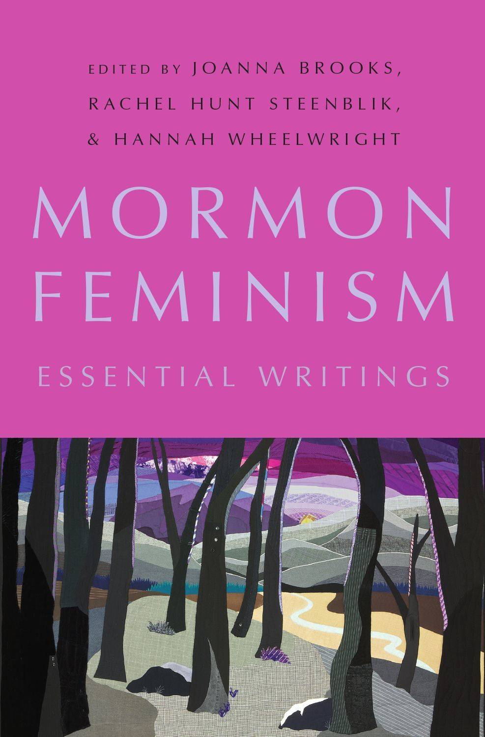 What is your opinion of feminism and why?