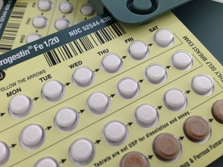 i wanted to die how birth control pills can ruin your life broadly