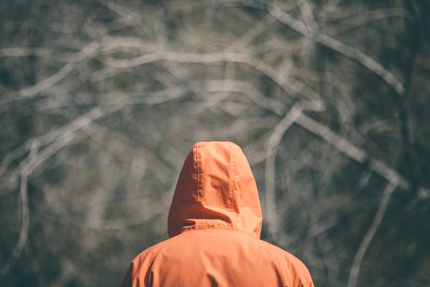 a study on psychopath and the potential treatment of psychopathy Home » blog » the science of preventing dangerous psychopathy  could make or break a potential psychopath  to him becoming a pro-social psychopath and a newly published study tends to .