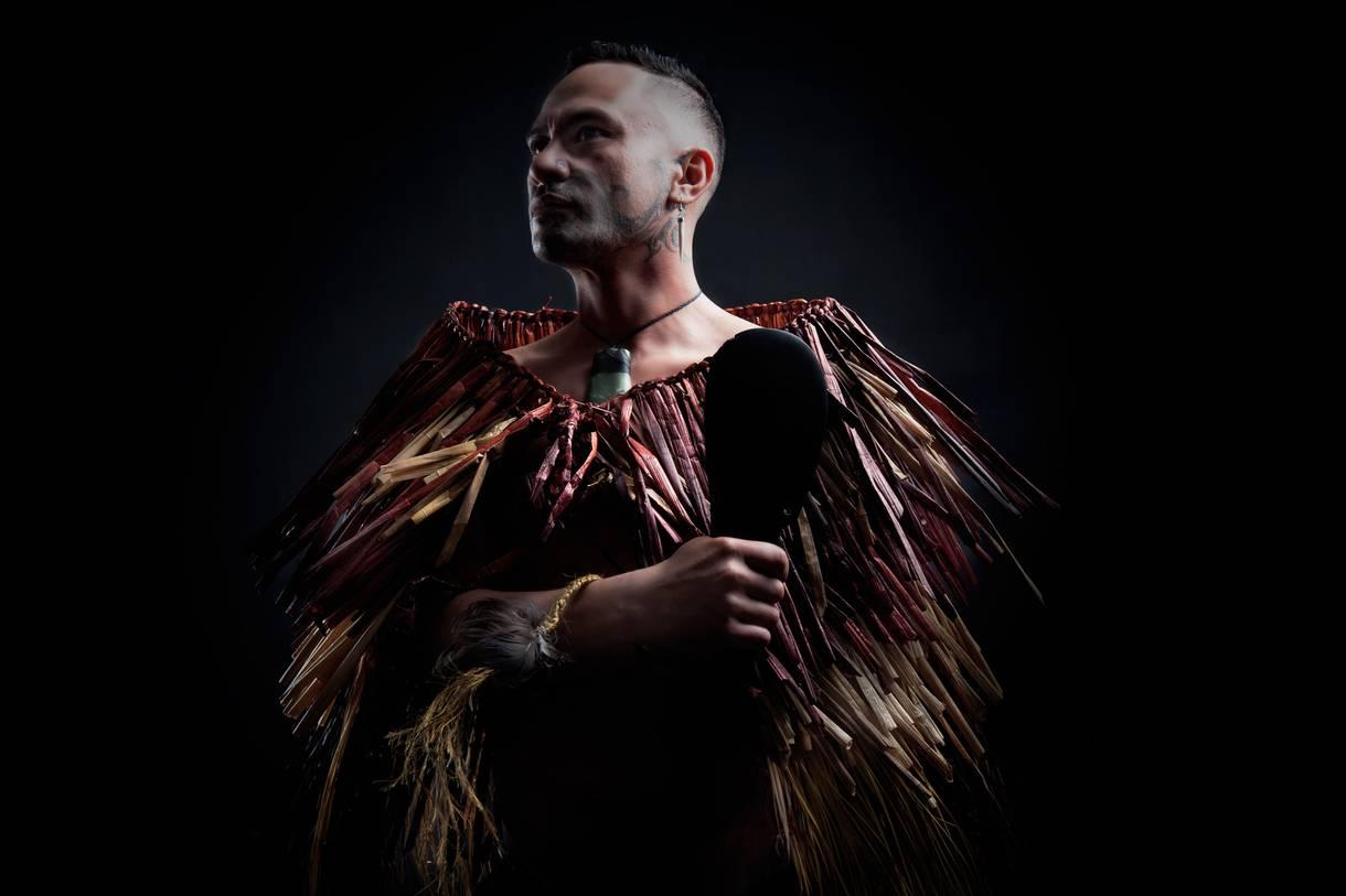 Maori Beliefs: 'It Was A Revolution': How The Māori LGBTQ Community