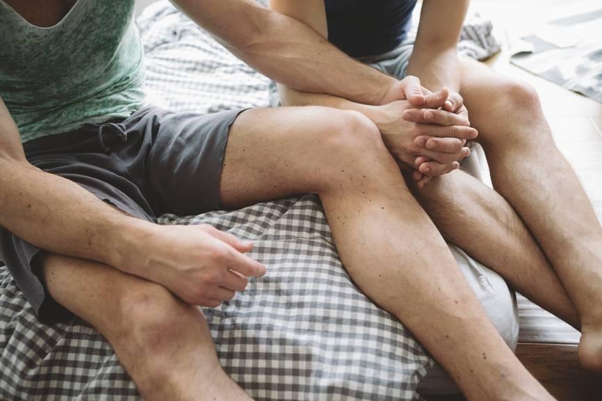 gay sex mannheim errotische fotos
