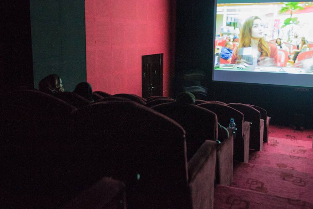 Kabuls first cinema for women is more than just a place to watch movies body image 1487688648