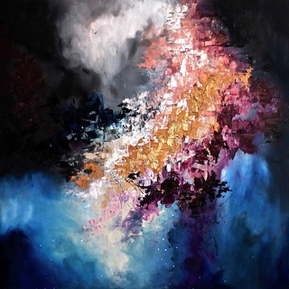 meet-the-synesthesia-artist-who-hears-in-colour-and-paints-her-favourite-songs-body-image-1490961977