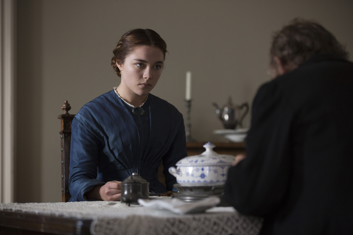 https://broadly-images.vice.com/images/2017/04/28/lady-macbeth-is-a-period-film-about-white-womens-rage-body-image-1493382042.jpg