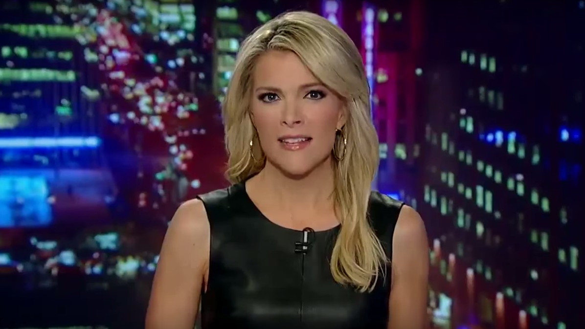 blushing with sexism: the makeup secrets of fox news - broadly