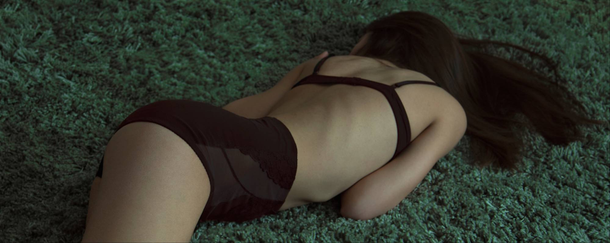 One Third of Women Are Living with Sexual Pain That's Ruining Their Lives