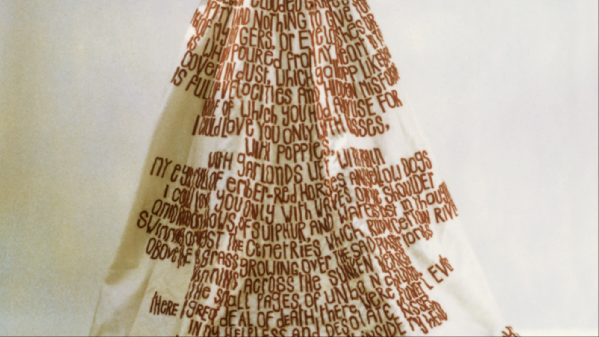 a34fcc7eb0 Mark My Words: The Subversive History of Women Using Thread as Ink ...