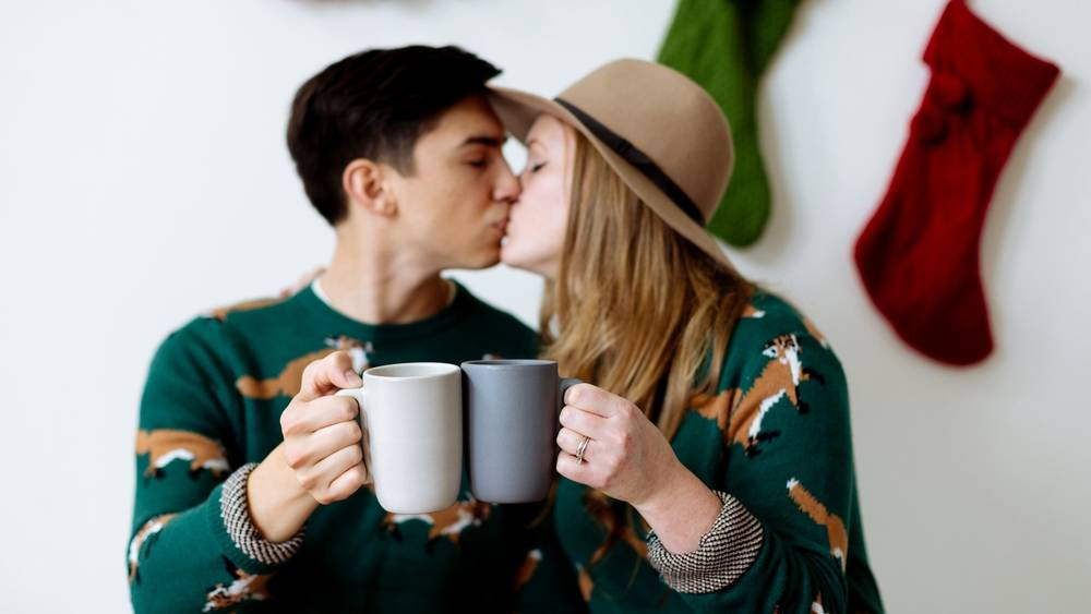 How to break up casual dating
