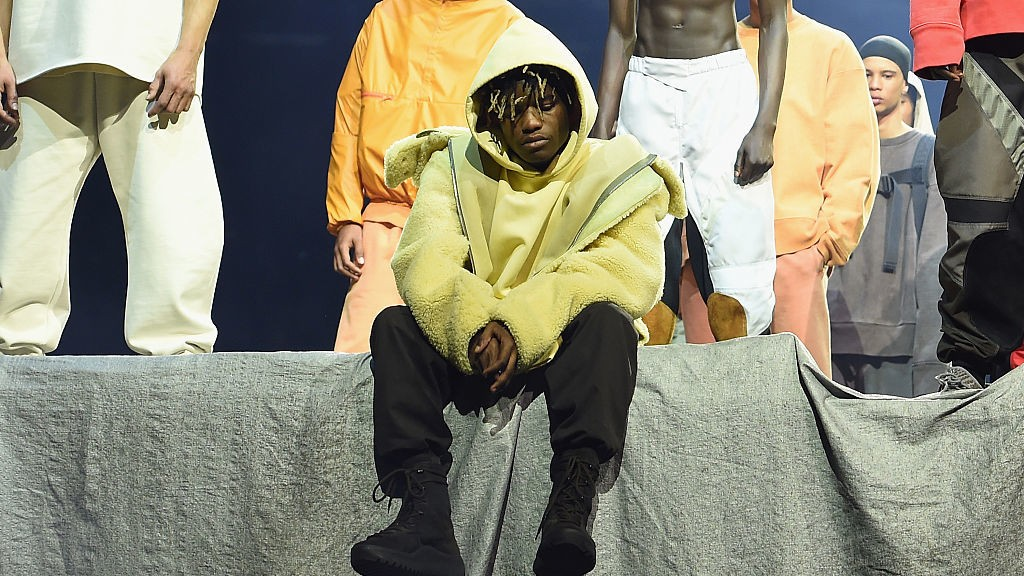 Police Confirm Ian Connor Is Under Investigation for Sexual Assault