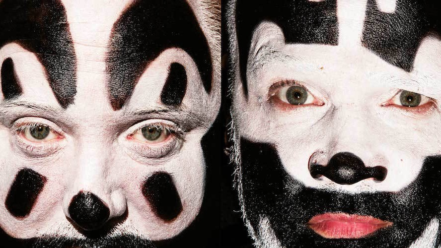 The Man Chronicling Insane Clown Posse and Why the FBI is Spying on Juggalos