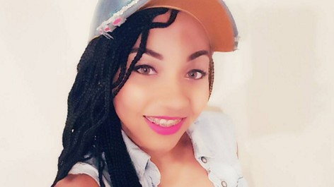 gaines women 17-02-2018 a jury that comprised of six women found cpl royce ruby's fatal shooting of korryn gaines unreasonable and a clear violation of the mother's civil rights.