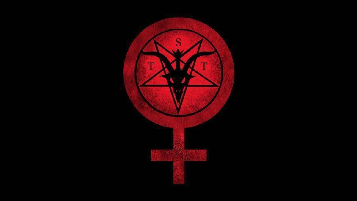 Judge Throws Out Satanic Temples Lawsuit Against Insane Abortion