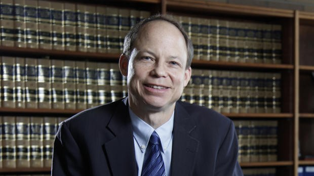The Judge in Stanford Rape Case's Long, Lenient History with Rape and Assault