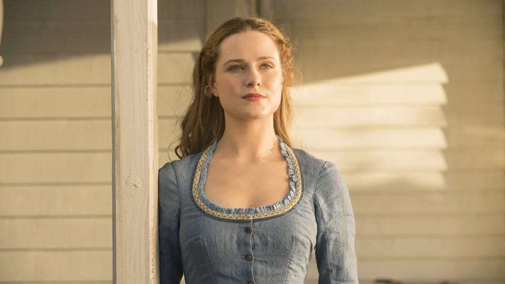 A Robot Expert Explains What Society Can Learn from 'Westworld'
