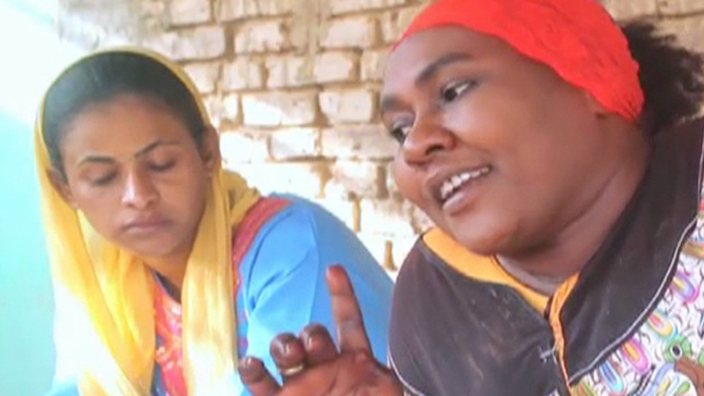 How a Humble Soap Opera Could Help Stop Female Genital Mutilation