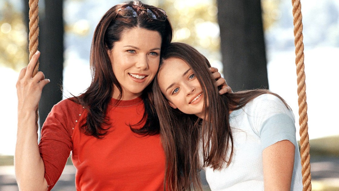 I Spent a Weekend in Stars Hollow with Thousands of Obsessive Gilmore Girls Fans