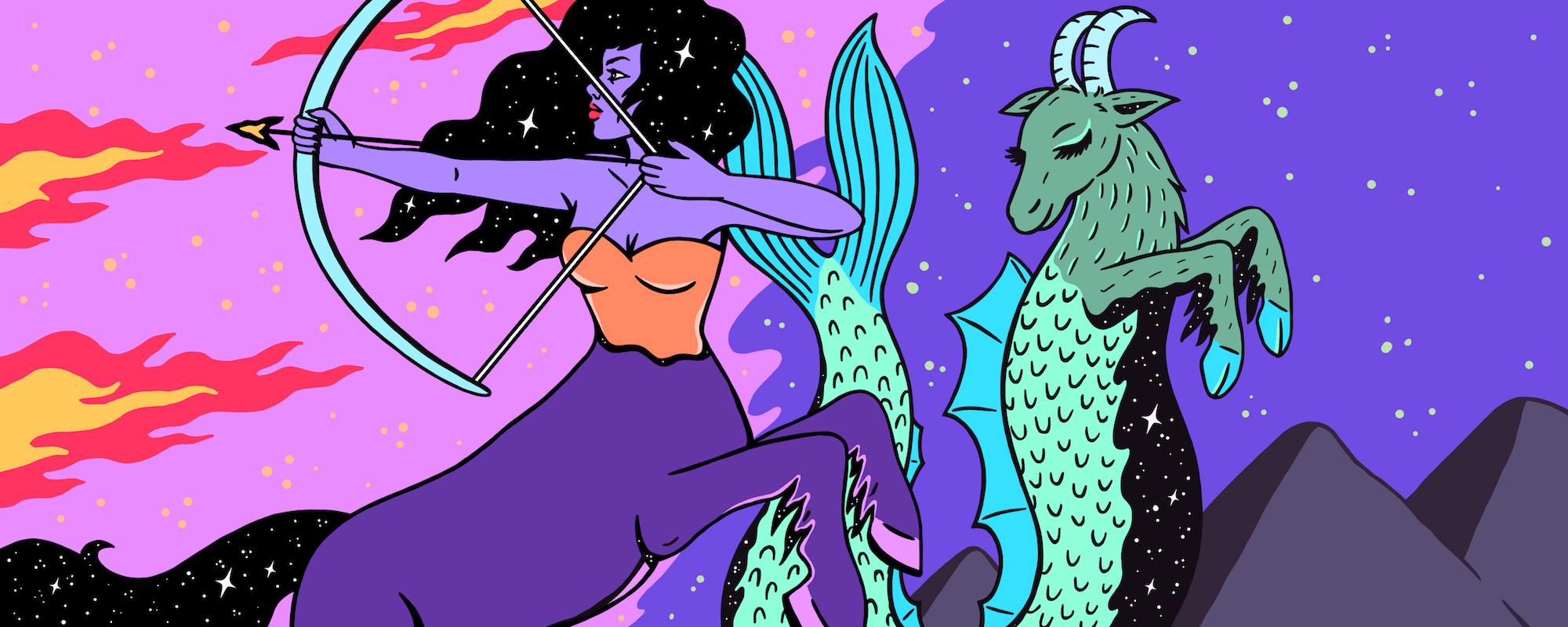 broadly horoscope december
