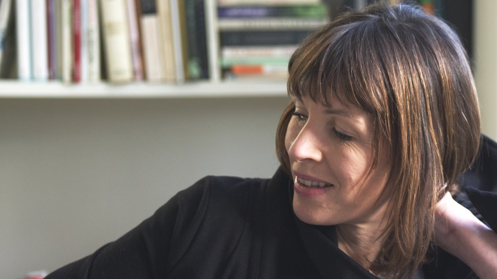 Rachel Cusk Examines the Power of Motherhood by Ignoring It