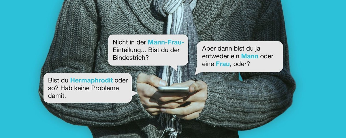 Lesben dating app österreich