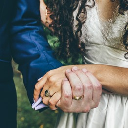 Planning Viral Wedding Proposals Is An Actual Job Broadly