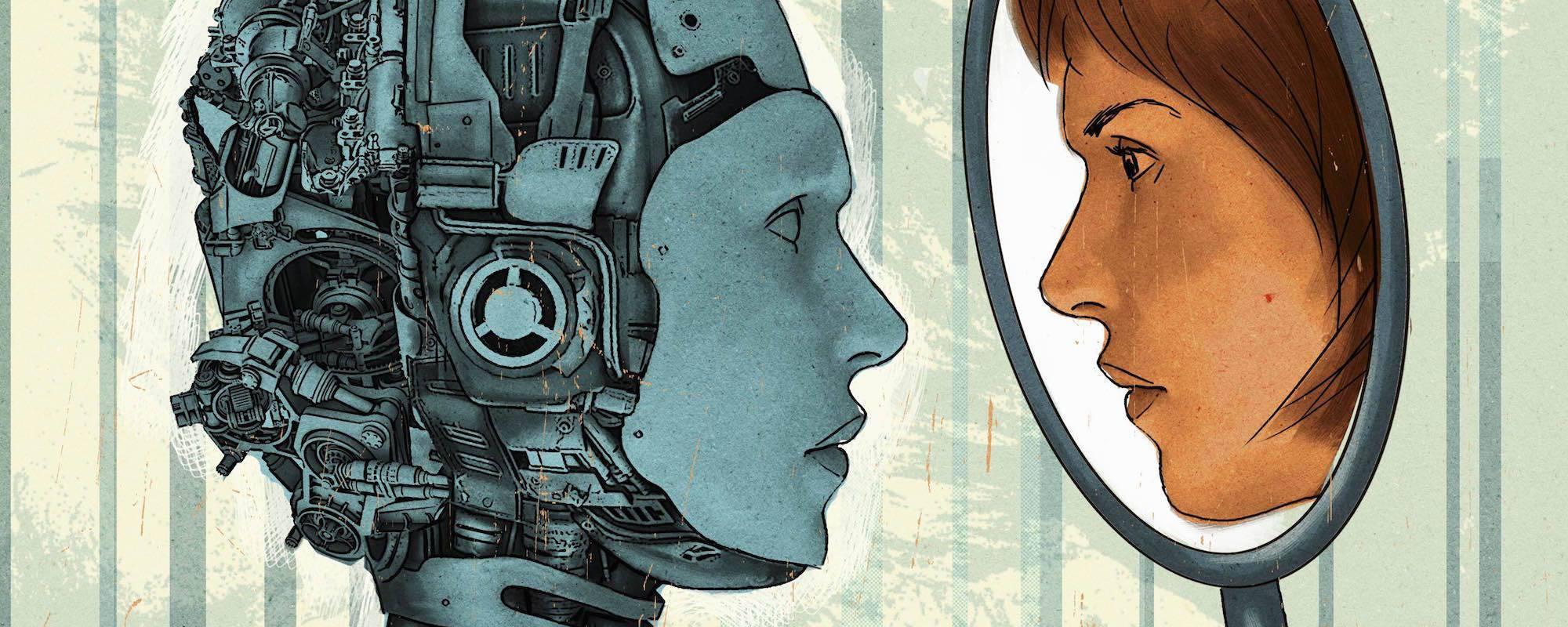 Unsere gesellschaft ist sexistisch wie wir mit robotern umgehen beweist es 1485533366.jpg?crop=1xw:0.30143180105501133xh;0xw,0