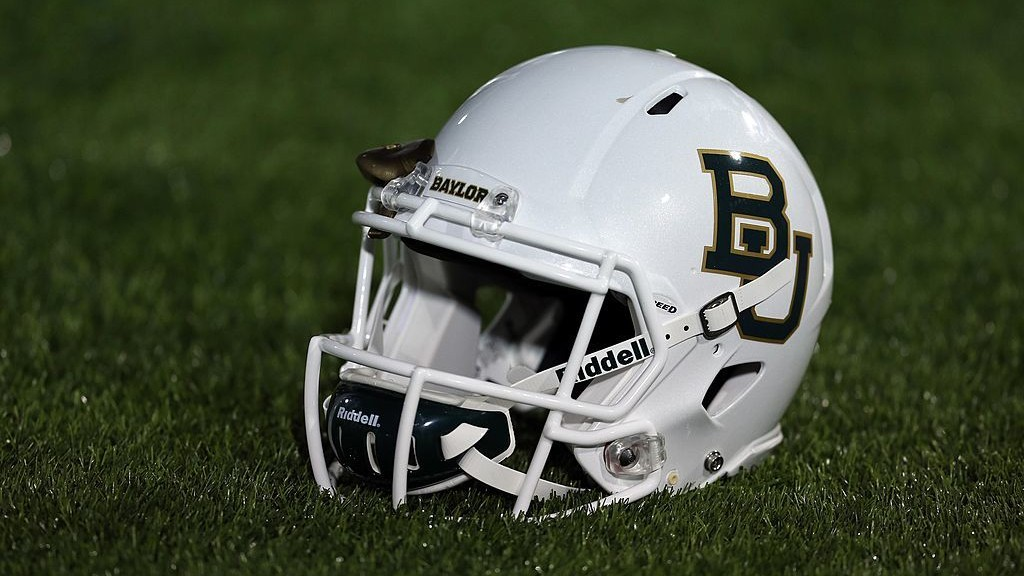 Baylor University Allowed 'at Least 52 Acts of Rape' in Four Years, Suit Alleges