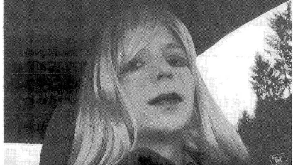 Chelsea Manning Is Exactly the Kind of Advocate We Need in 2017