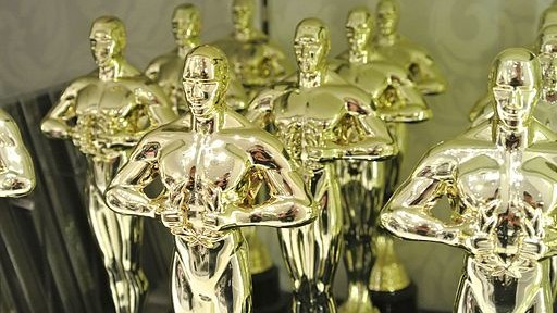 Oscar Winners Are Even Easier to Predict Than You Think, Study Says