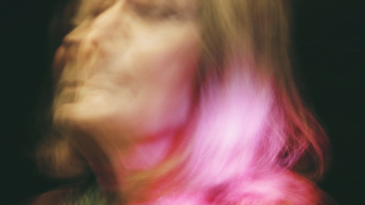 Gloria Steinem on the Secret to Never Burning Out During the Fight for Equality