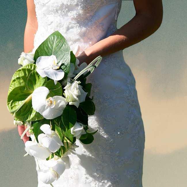 1aaaa273e Varias mujeres nos explican por qué venden sus vestidos de novia en ...