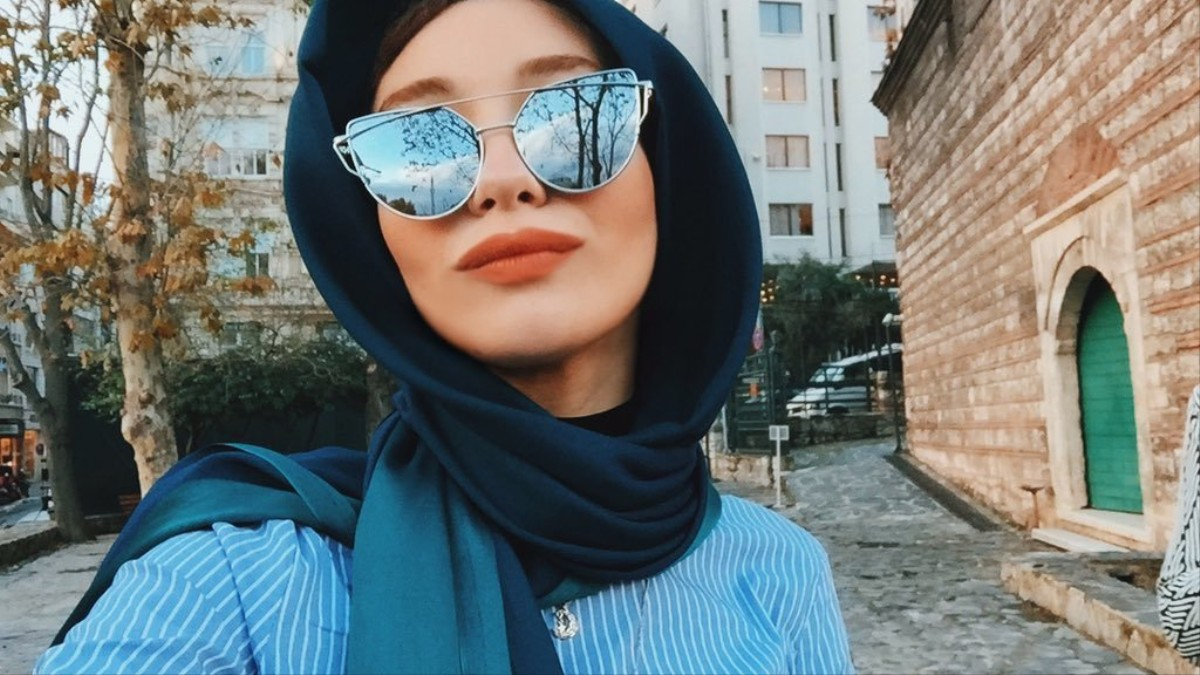 Muslim Women Share Their Thoughts On Europes New Headscarf Ban