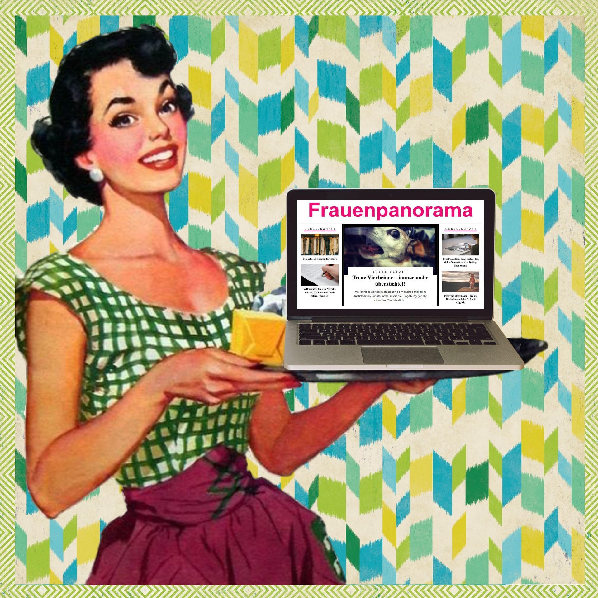 Wie eine frauenseite rechte propaganda als weibliche selbstermaechtigung verkauft 1491303255