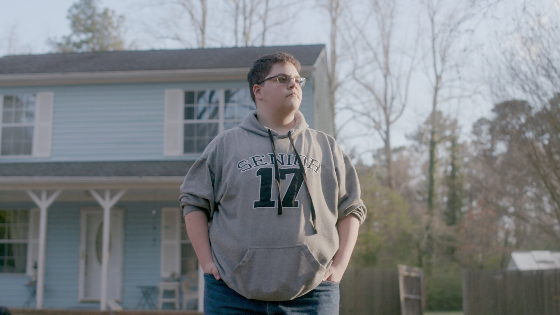 Gavin Grimm: Love Is the Heartbeat of Our Community—and It Can Never Be Defeated
