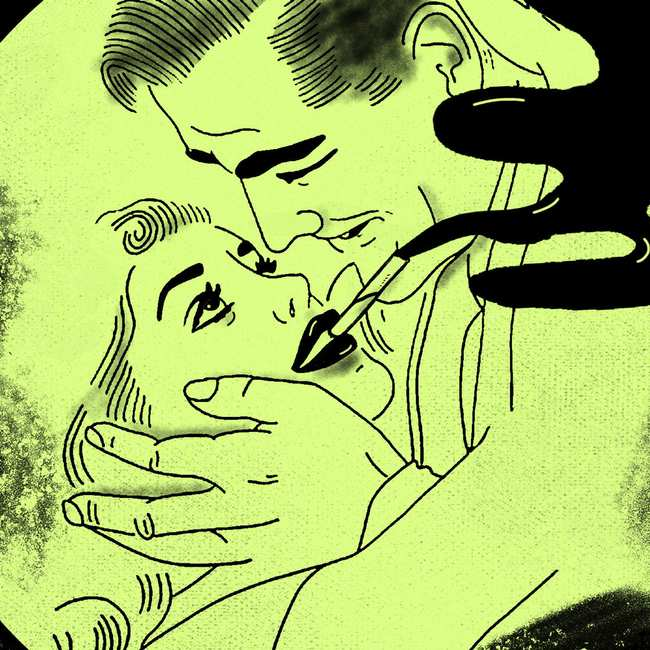 zwart op wit Cartoon sex Gay Scotish Porn