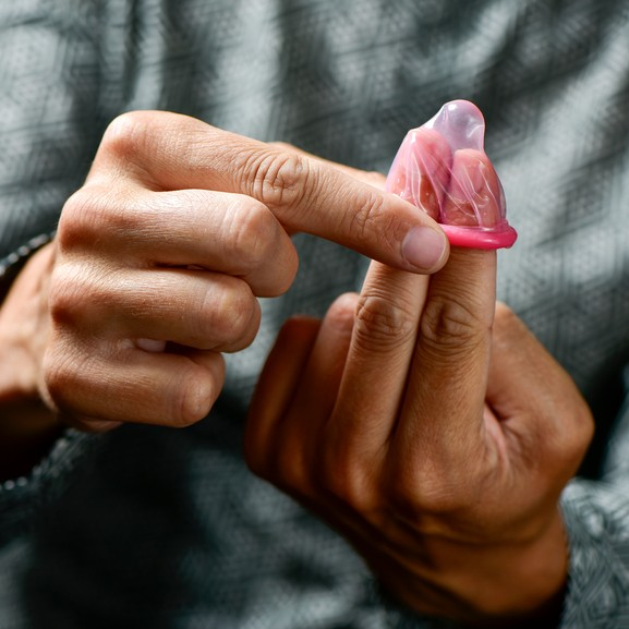 The Growing Movement of Men Who Secretly Remove Condoms During Sex