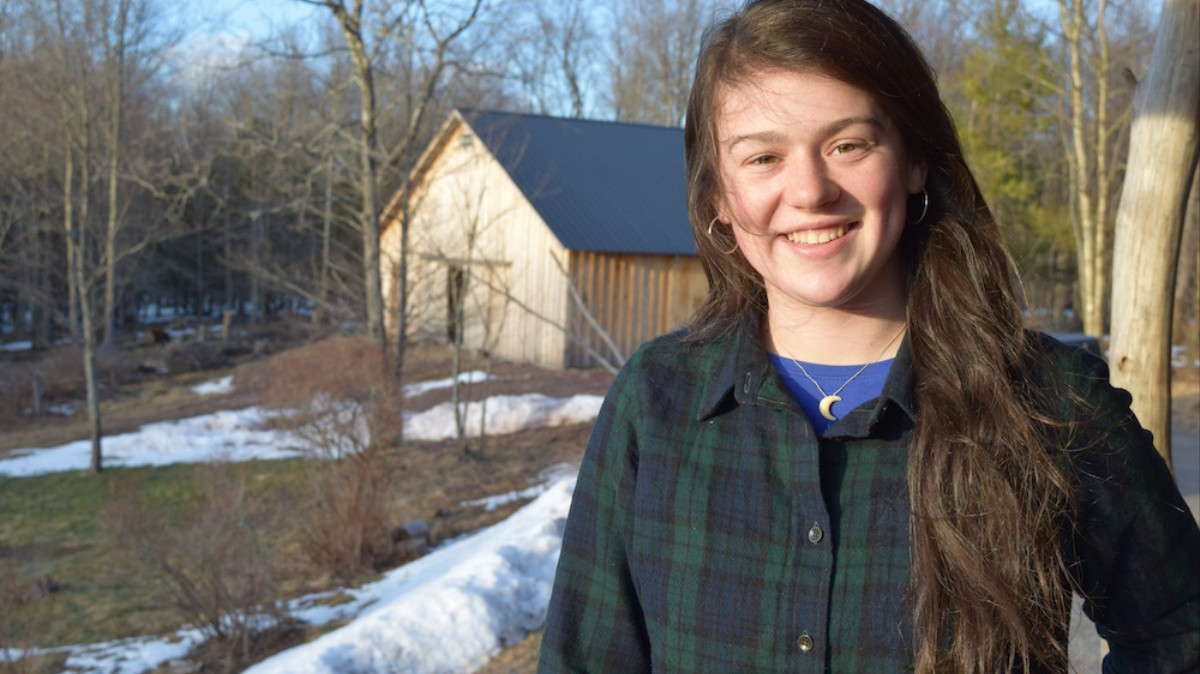 essay contest women and climate change This undergraduate essay on climate change describes the causes and effects of climate change and their effects on the environment.