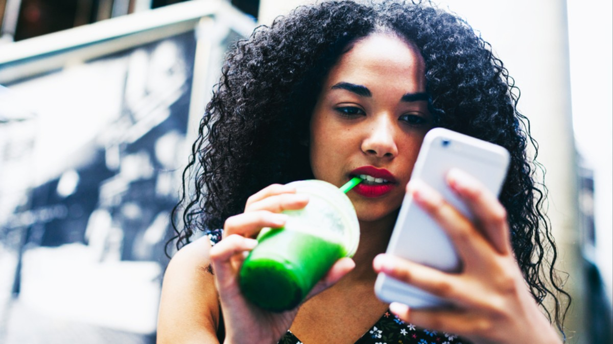 5 disadvantages of online dating