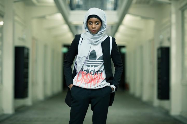 Rassismus in Frankreich ist auch nach Le Pens Niederlage ein Problem