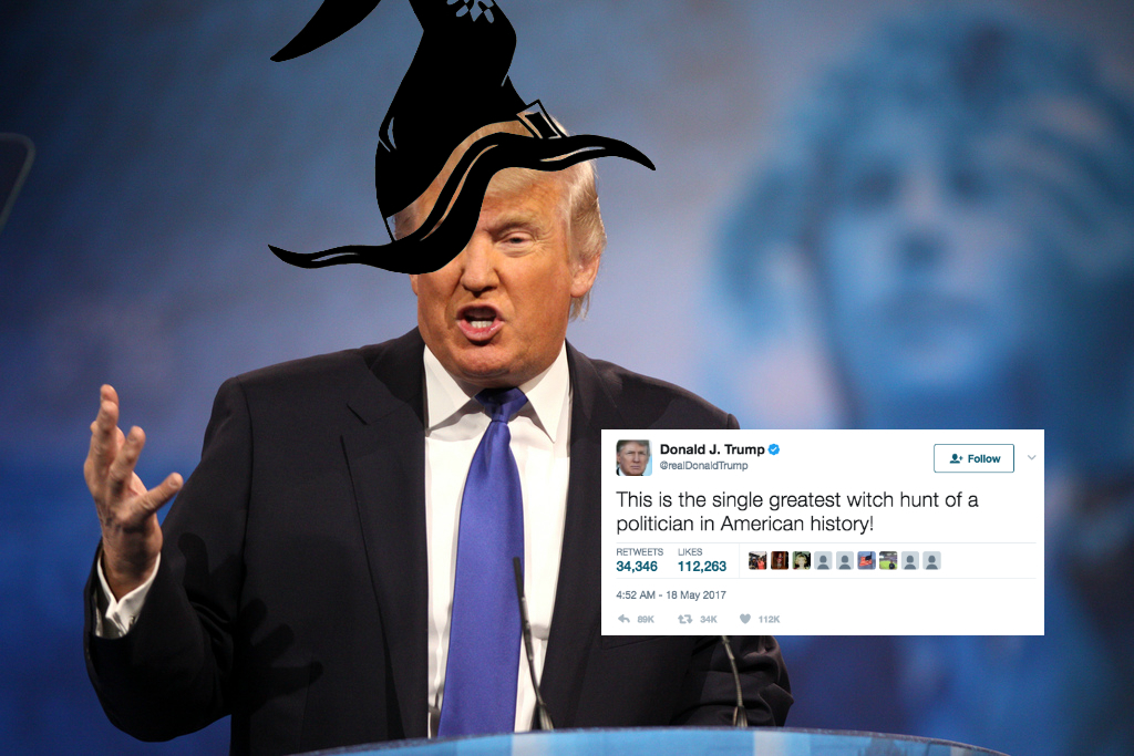 https://broadly-images.vice.com/images/articles/meta/2017/05/19/trump-is-actually-a-witch-hunter-says-male-witch-community-1495217887.jpg