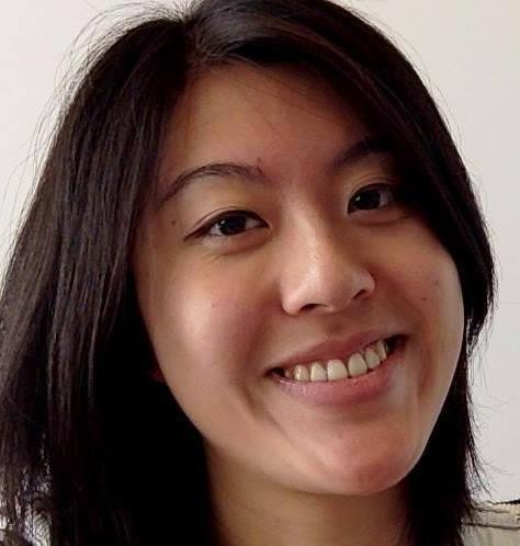Samantha Lui