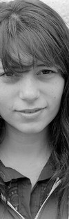Stephanie Georgopulos