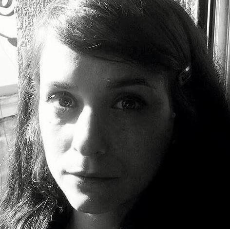 Laura Renau