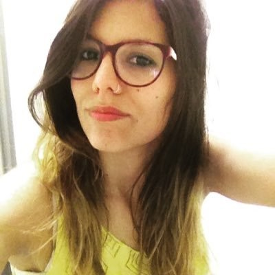florencia latin singles Profile of natalia , 33 years old , from medellin colombia : best latin dating  sites  gorgeous women pictures: mabel susana from florencia, colombian.