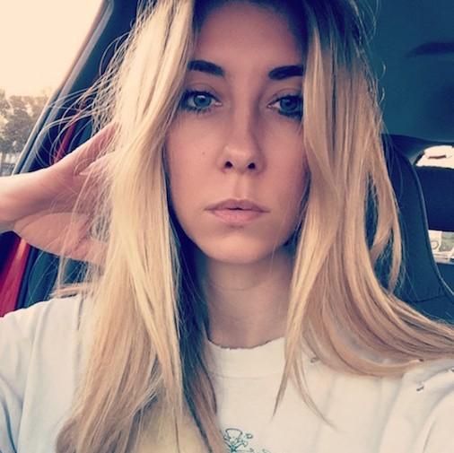 Lara Schoenhals