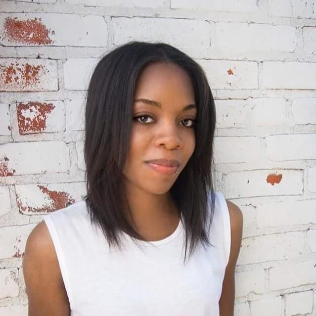 Stephanie Leke