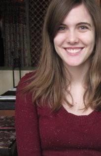 Kristin Hunt