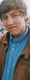 Max Migowski