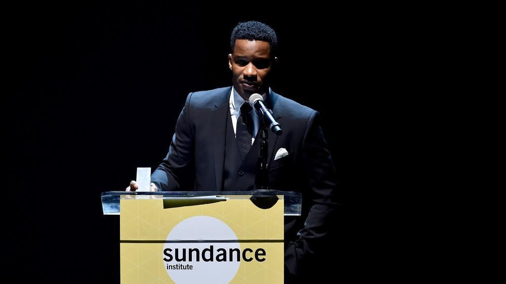 Would the Rape Allegation Against Nate Parker Play Out Differently Today?